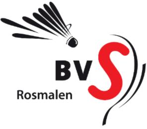 Badminton Vereniging Sparrenburg